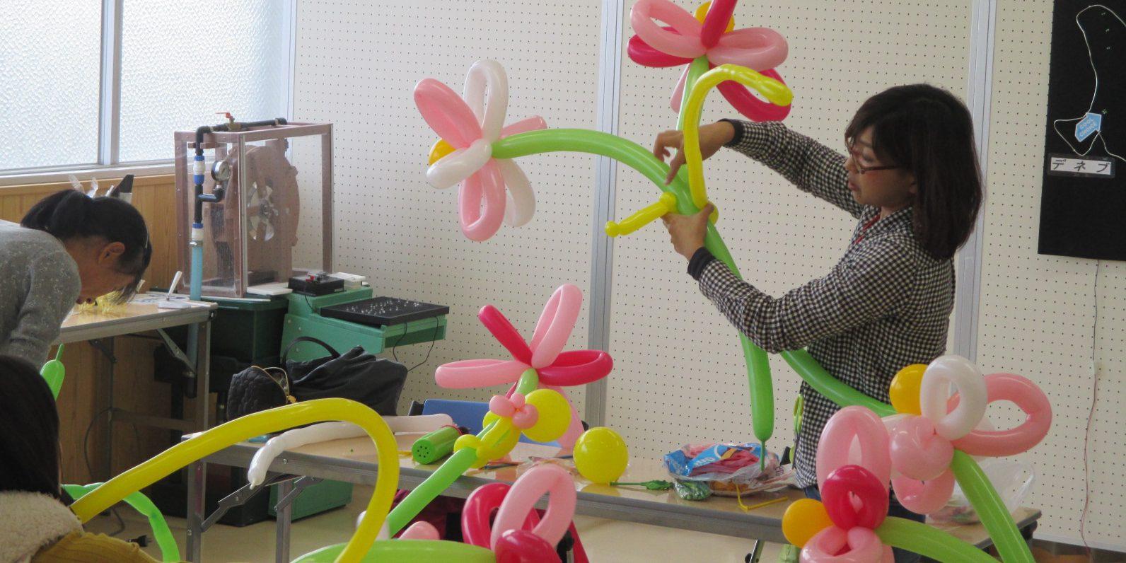 ECOバルーンアート教室.JPG